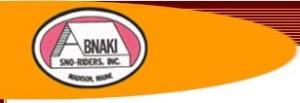 Abnaki