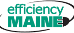 EfficiencyMaine_logo