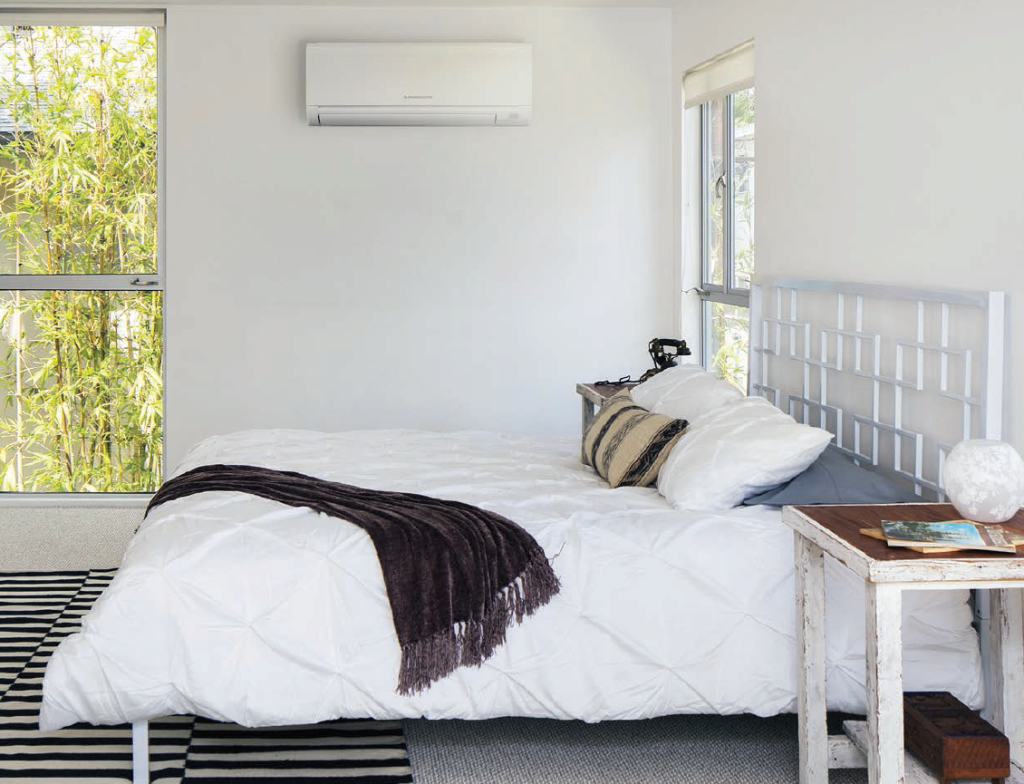 heat-pump-bedroom
