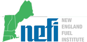 nefi-logo
