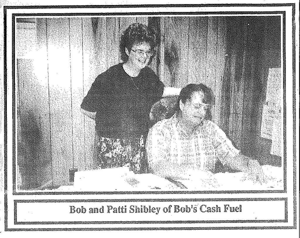 Bob-Patti2991
