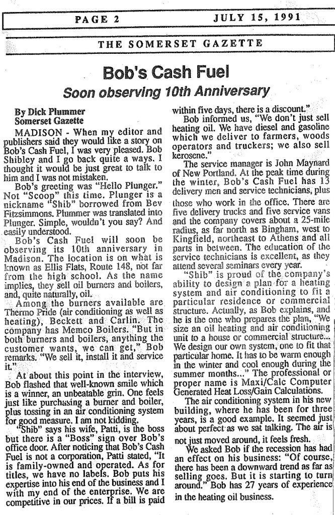 som-gazette-article1991